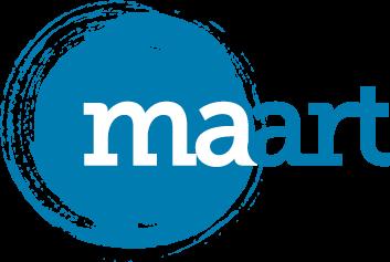 Maart_Logo